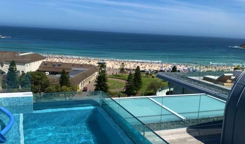 Villa 5966 in Australia Main Image