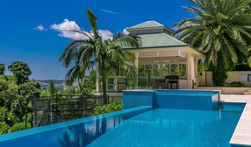 Villa 5886 in Australia Main Image