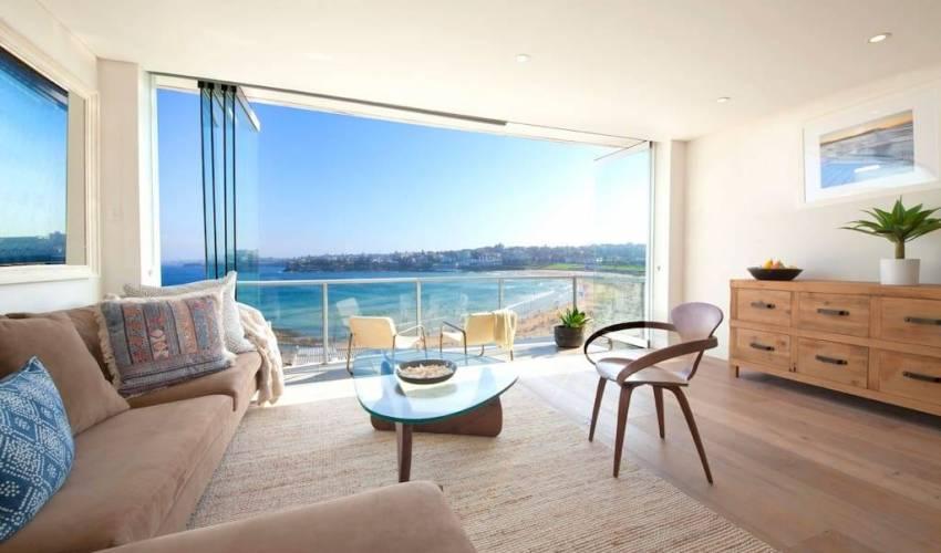 Villa 5887 in Australia Main Image