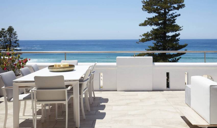 Villa 5047 in Australia Main Image