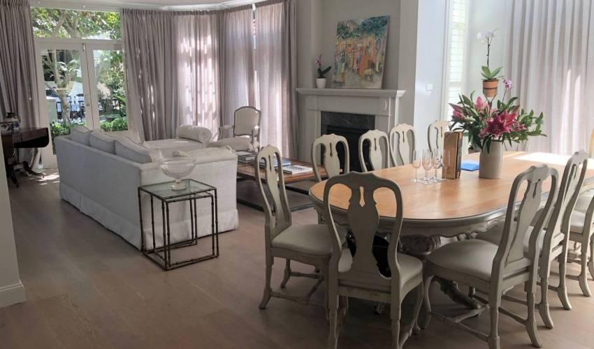 Villa 5891 in Australia Main Image