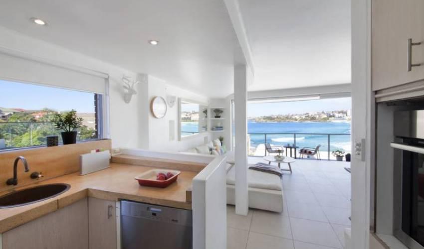 Villa 5892 in Australia Main Image