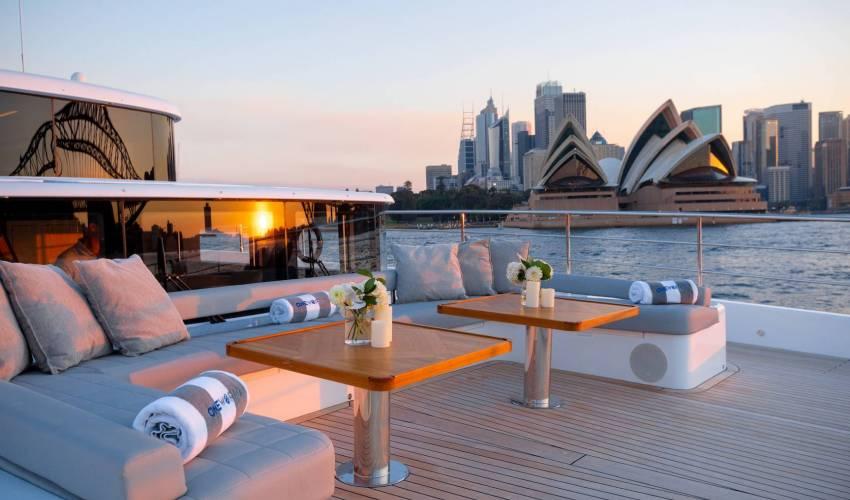 Villa 5893 in Australia Main Image