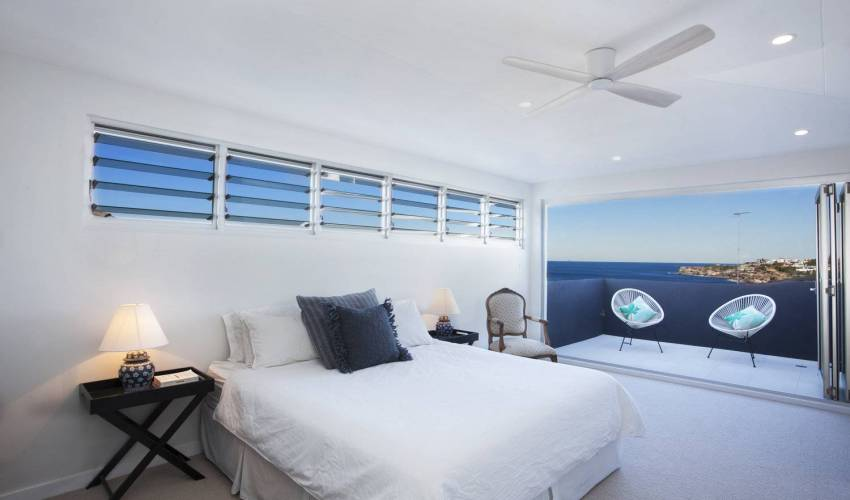Villa 5894 in Australia Main Image