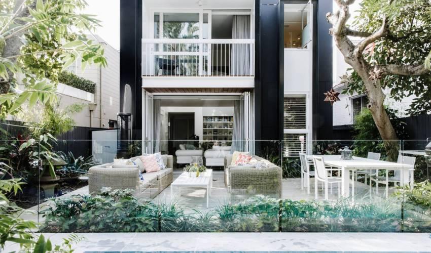 Villa 5895 in Australia Main Image