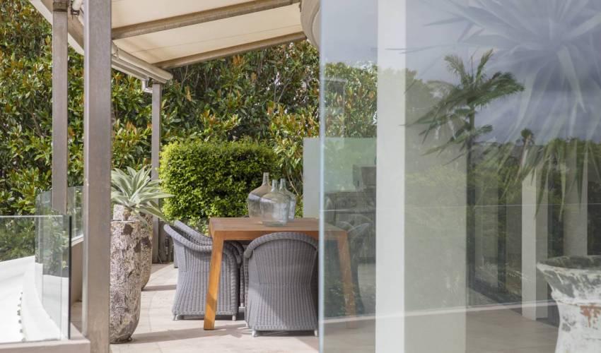 Villa 5896 in Australia Main Image