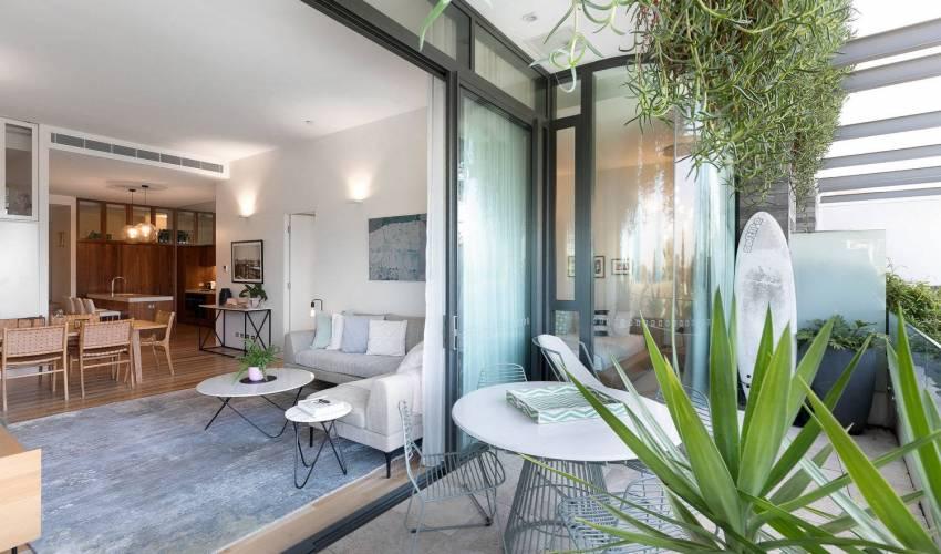 Villa 5898 in Australia Main Image