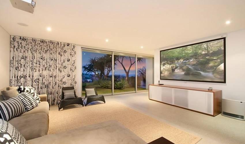Villa 549 in Australia Main Image