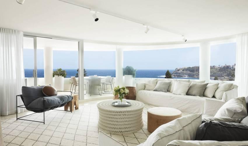 Villa 5899 in Australia Main Image