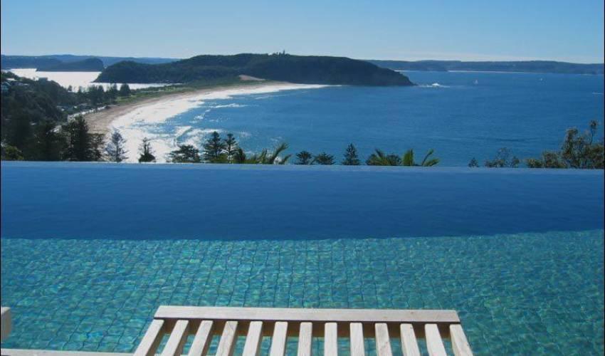 Villa 503 in Australia Main Image