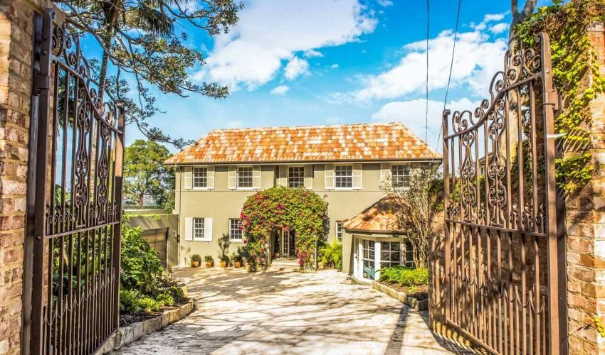 Villa 5967 in Australia Main Image