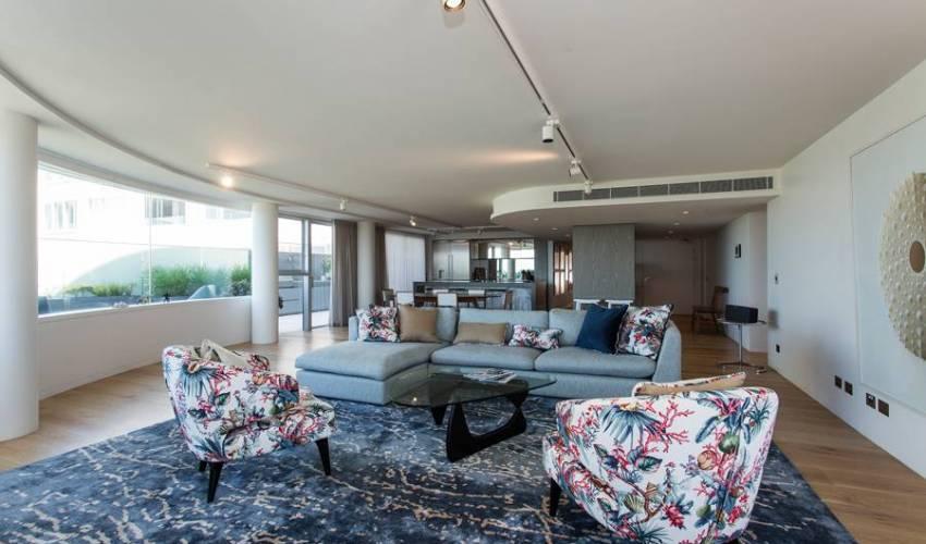 Villa 5969 in Australia Main Image
