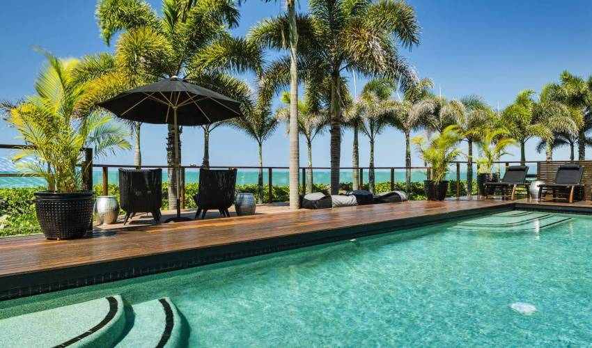 Villa 501 in Australia Main Image