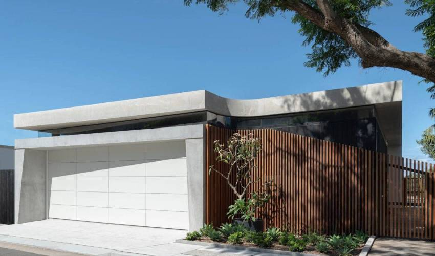 Villa 5970 in Australia Main Image