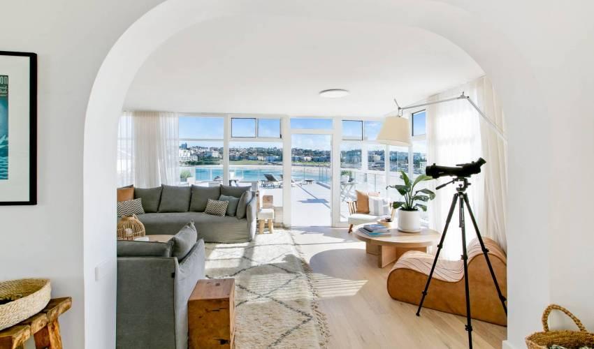 Villa 5971 in Australia Main Image