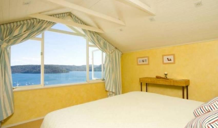 Villa 530 in Australia Main Image