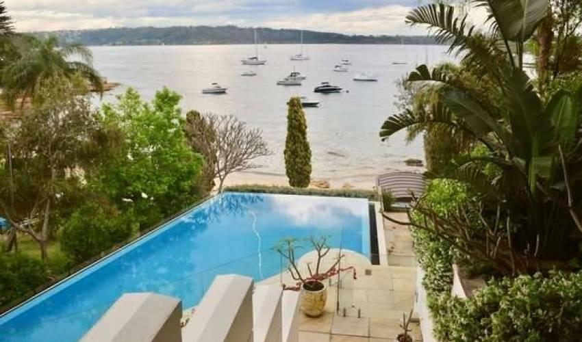 Villa 5972 in Australia Main Image