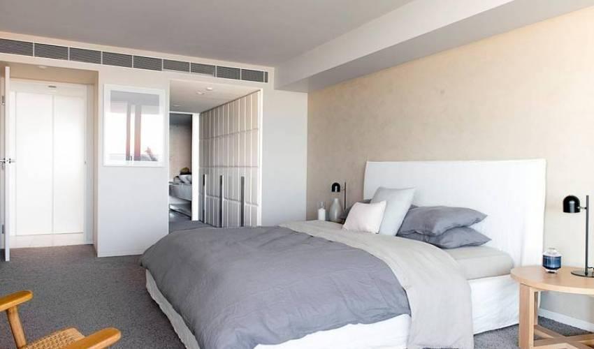 Villa 507 in Australia Main Image