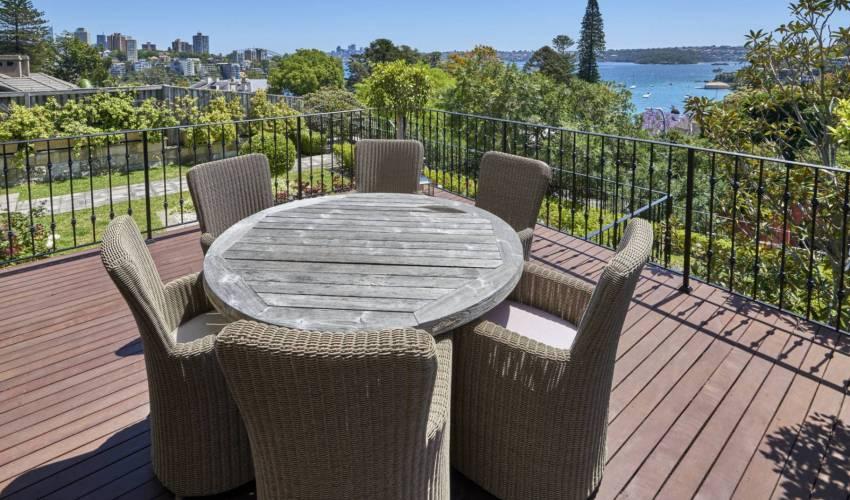 Villa 5980 in Australia Main Image