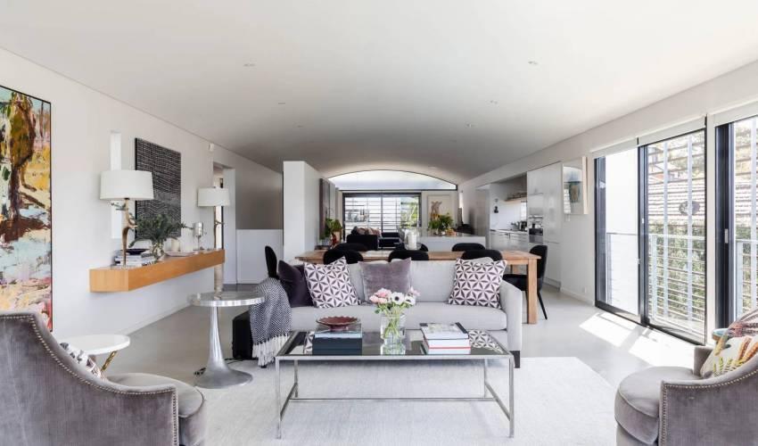Villa 5983 in Australia Main Image