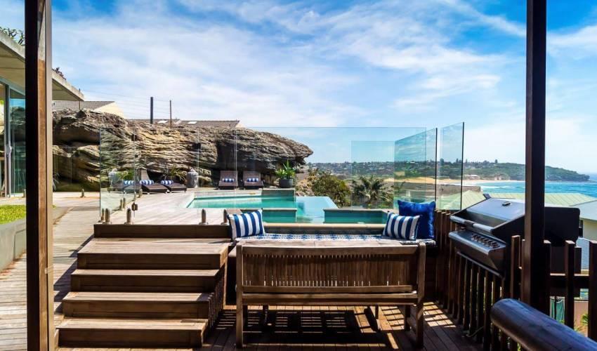 Villa 508 in Australia Main Image