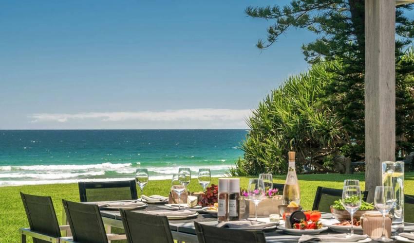 Villa 5996 in Australia Main Image