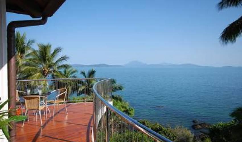 Villa 525 in Australia Main Image