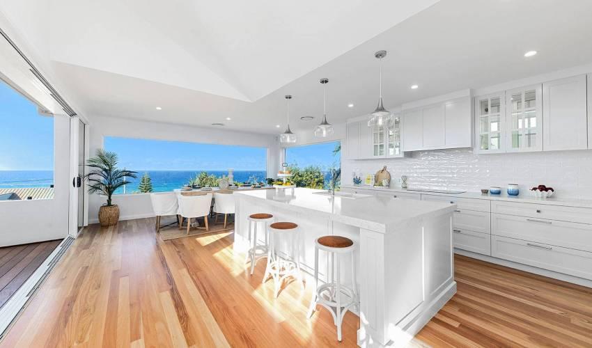 Villa 51003 in Australia Main Image
