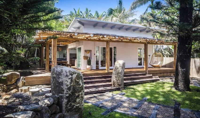 Villa 51005 in Australia Main Image