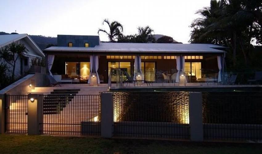 Villa 523 in Australia Main Image