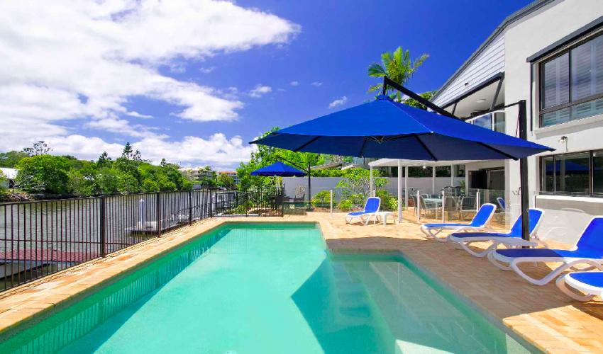 Villa 5048 in Australia Main Image