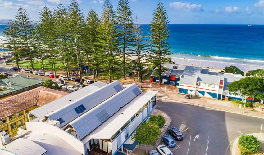 Villa 5065 in Australia Main Image