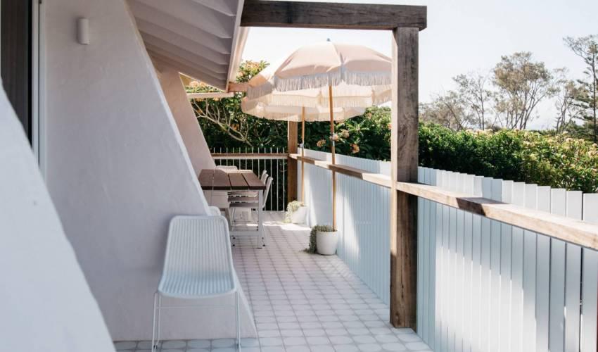 Villa 5070 in Australia Main Image