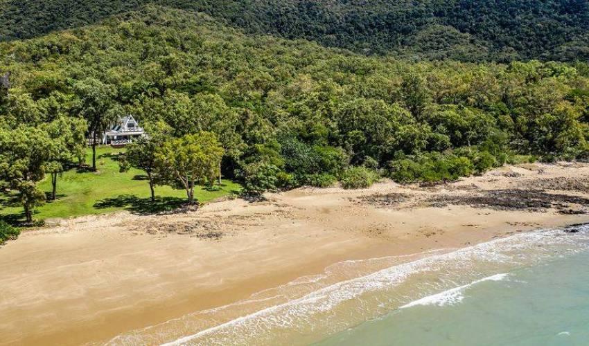 Villa 5356 in Australia Main Image
