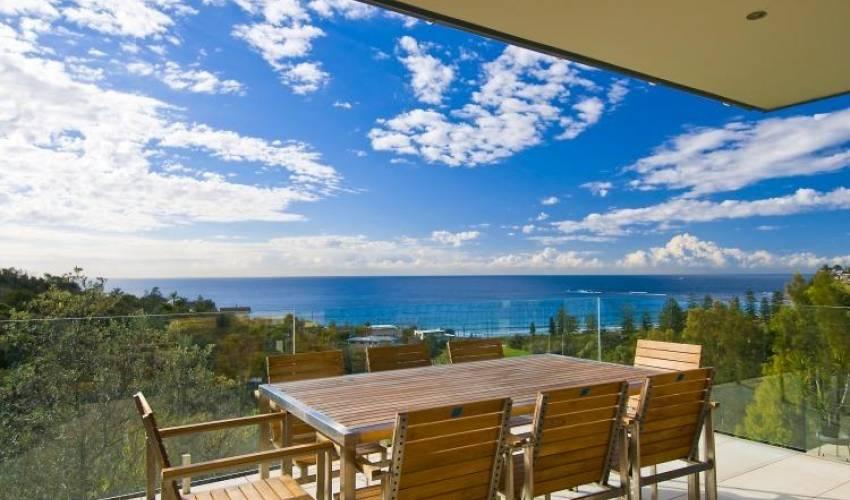 Villa 551 in Australia Main Image
