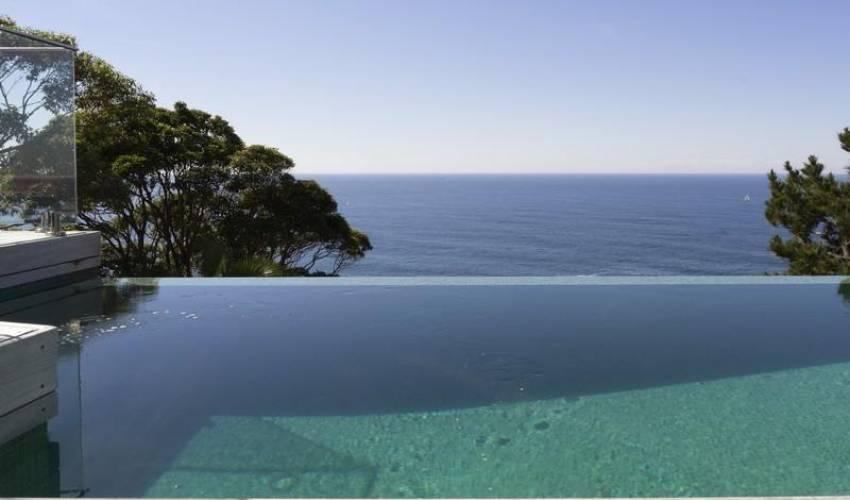 Villa 540 in Australia Main Image