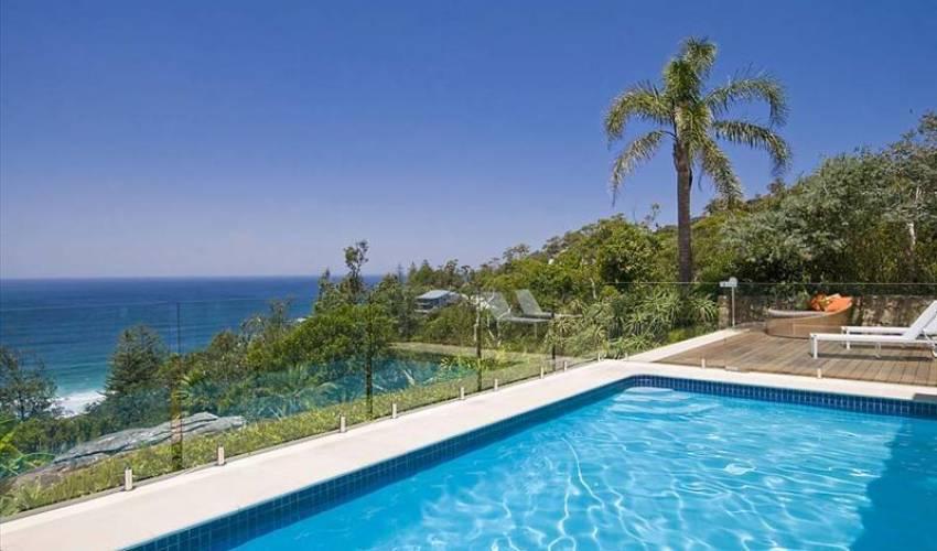 Villa 541 in Australia Main Image