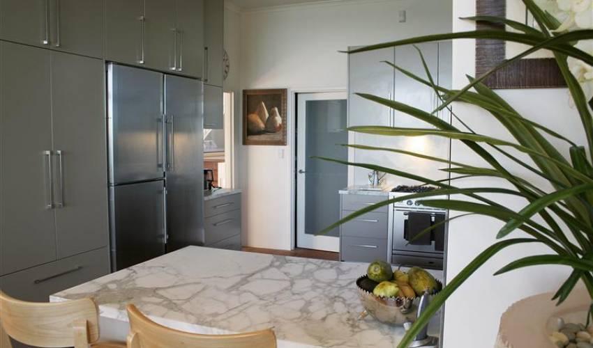 Villa 589 in Australia Main Image