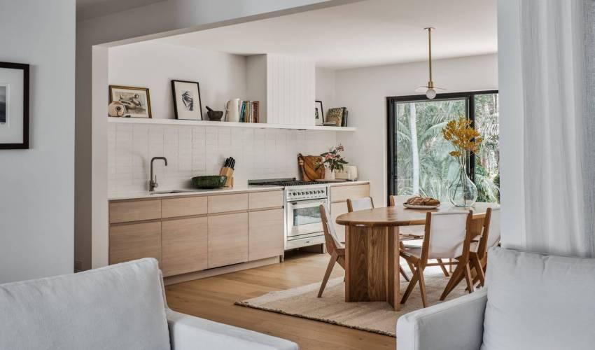 Villa 5419 in Australia Main Image