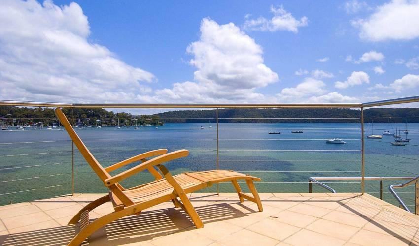 Villa 5426 in Australia Main Image