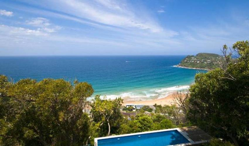 Villa 526 in Australia Main Image