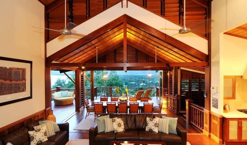Villa 529 in Australia Main Image