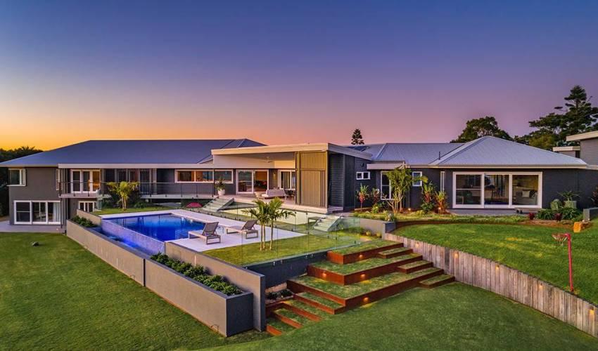 Villa 5449 in Australia Main Image