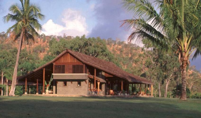 Villa 516 in Australia Main Image