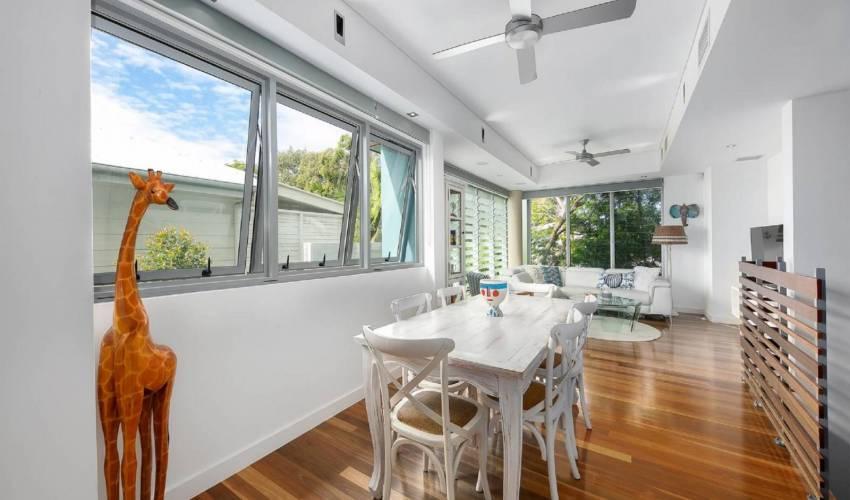Villa 5469 in Australia Main Image
