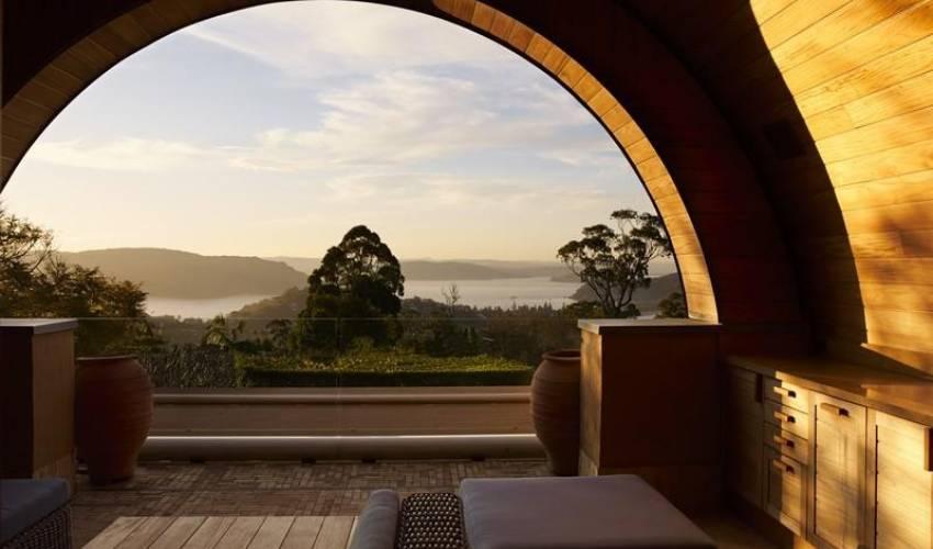Villa 527 in Australia Main Image