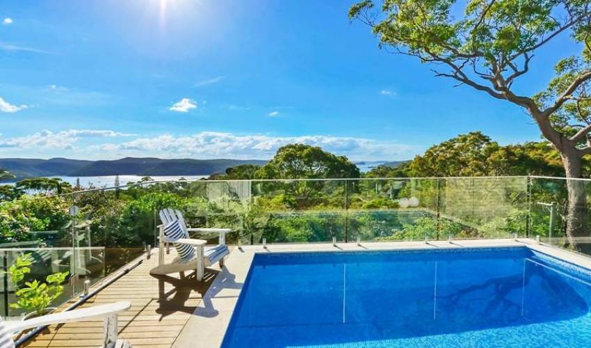 Villa 5497 in Australia Main Image