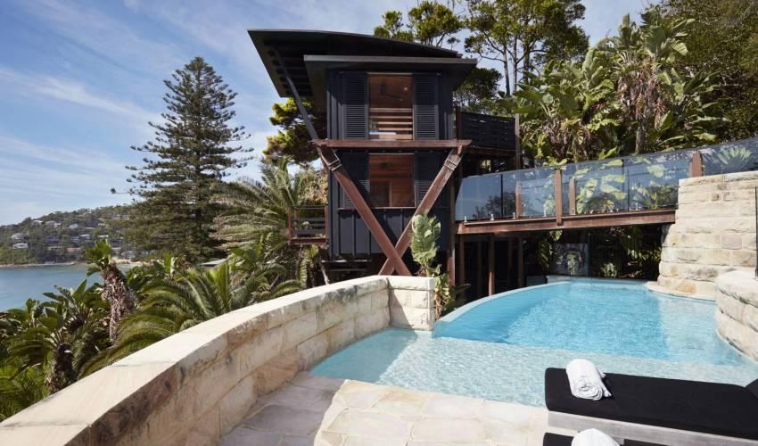 Villa 512 in Australia Main Image