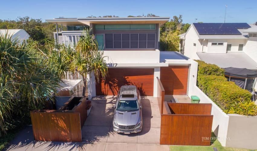 Villa 5792 in Australia Main Image