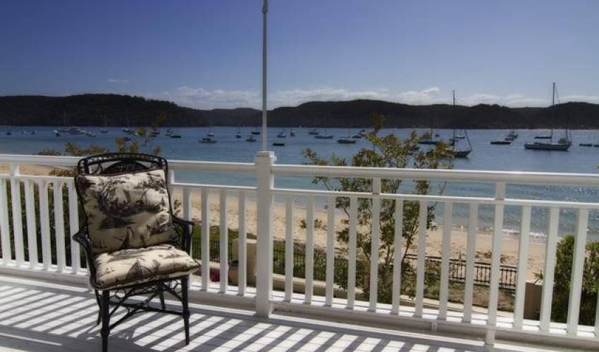 Villa 564 in Australia Main Image